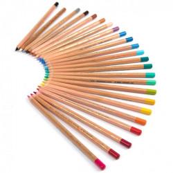 Пастельные карандаши Koh-I-Noor Gioconda