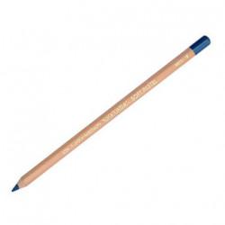 Пастельный карандаш K-I-N 8820/18 Gioconda, синий парижский