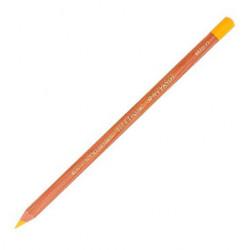 Пастельный карандаш K-I-N 8820/21 Gioconda, желтый неаполь