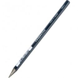 Карандаш чернографитный (цельнографитовый) K-I-N PROGRESSO 8911, 4B