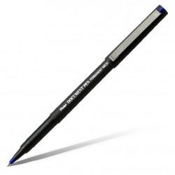 Ручка роллер Document Pen одноразовый, черные чернила , 0.5 мм