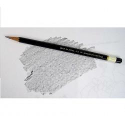 Бумага для графики и маркеров