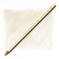 Карандаш художественный 103 Слоновая кость «Polychromos»