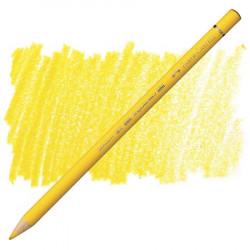 Карандаш художественный 108 Темно-кадмиевый желтый «Polychromos»