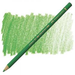 Карандаш художественный 112 Зеленая листва «Polychromos»