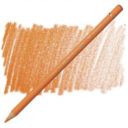 Карандаш художественный 113 Оранжевая глазурь «Polychromos»