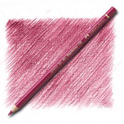 Карандаш художественный 127 Розовый кармин «Polychromos»