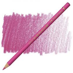 Карандаш художественный 128 Пурпурно-розовый «Polychromos»