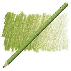 Карандаш художественный 168 Зелено-желтая земля «Polychromos»