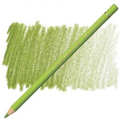 Карандаш художественный 170 Майская зелень «Polychromos»