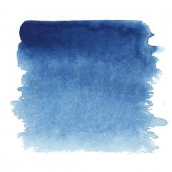 Берлинская лазурь, акварель «Белые ночи», кювет 2,5 мл