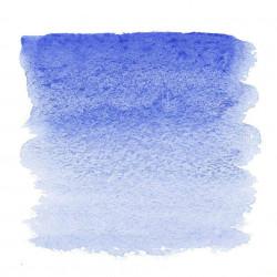 Кобальт синий, акварель «Белые ночи», кювет 2,5 мл