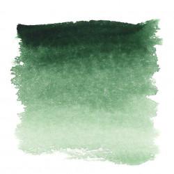 Зеленая, акварель «Белые ночи», кювет 2,5 мл