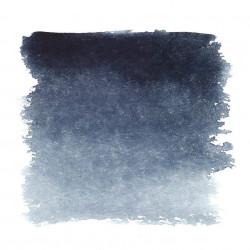 Индиго, акварель «Белые ночи», кювет 2,5 мл