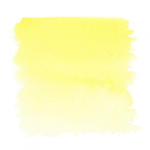 Лимонная, акварель «Белые ночи», кювет 2,5 мл