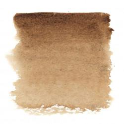 Марс коричневый, акварель «Белые ночи», кювет 2,5 мл
