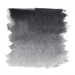 Нейтрально-черная, акварель «Белые ночи», кювет 2,5 мл