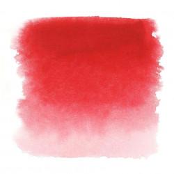 Рубиновая, акварель «Белые ночи», кювет 2,5 мл