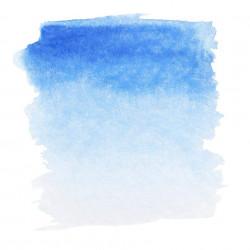 Синяя, акварель «Белые ночи», кювет 2,5 мл