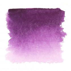 Фиолетово-розовая, акварель «Белые ночи», кювет 2,5 мл