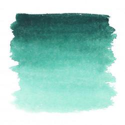 Зеленая оригинальная, №719, акварель «Белые ночи», кювет 2,5 мл