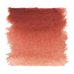 Железоокислая светло-красная, акварель «Белые ночи», кювет 2,5 мл