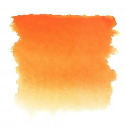 Золотистая, акварель «Белые ночи», кювет 2,5 мл
