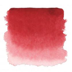 Краплак красный светлый, акварель «Белые ночи», кювет 2,5 мл