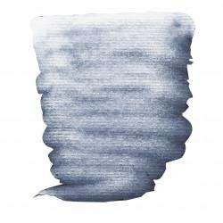 Краска акварельная Van Gogh туба 10мл №108 Белила китайские