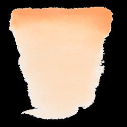Краска акварельная Van Gogh туба 10мл №224 Желто-красный неаполитанский