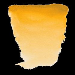 Краска акварельная Van Gogh туба 10мл №227 Охра желтая