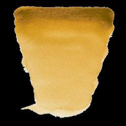 Краска акварельная Van Gogh туба 10мл №234 Сиена натуральная