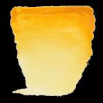 Краска акварельная Van Gogh туба 10мл №238 Гуммигут