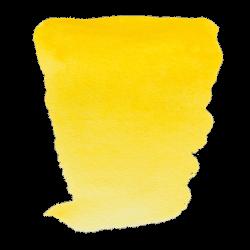Краска акварельная Van Gogh туба 10мл №268 Желтый светлый АЗО