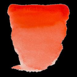 Краска акварельная Van Gogh туба 10мл №311 Киноварь