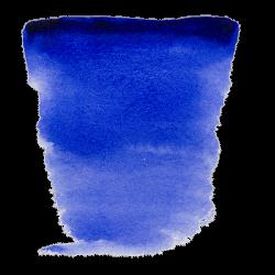 Краска акварельная Van Gogh туба 10мл №506 Ультрамарин насыщенный