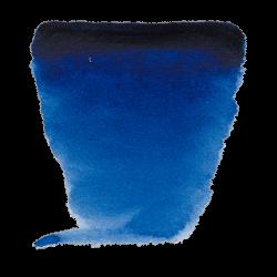 Краска акварельная Van Gogh туба 10мл №508 Лазурь берлинская