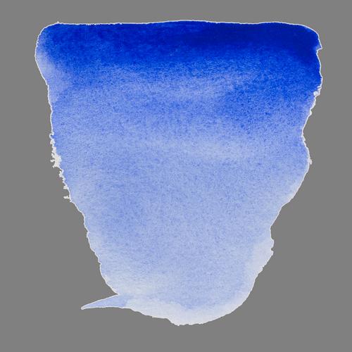 Краска акварельная Van Gogh туба 10мл №512 Кобальт синий (ультрамариновый)