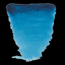 Краска акварельная Van Gogh туба 10мл №522 Бирюзовый
