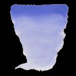 Краска акварельная Van Gogh туба 10мл №525 Лавандовый