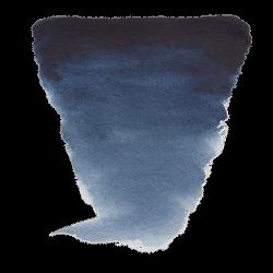 Краска акварельная Van Gogh туба 10мл №533 Индиго