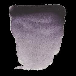 Краска акварельная Van Gogh туба 10мл №560 Сумерочно-фиолетовый