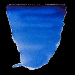 Краска акварельная Van Gogh туба 10мл №570 Синий фталоцианин