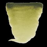 Краска акварельная Van Gogh туба 10мл №620 Зеленый оливковый