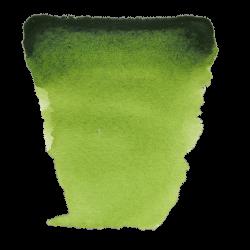 Краска акварельная Van Gogh туба 10мл №623 Зеленый травяной