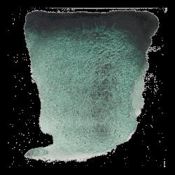 Краска акварельная Van Gogh туба 10мл №630 Сумерочно-зеленый