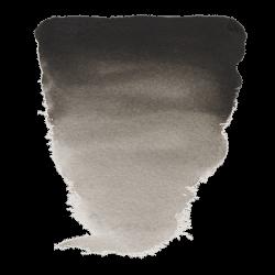 Краска акварельная Van Gogh туба 10мл №701 Жженая кость