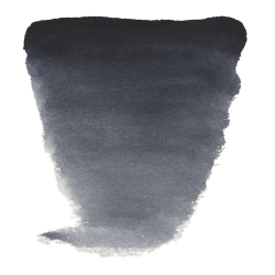 Краска акварельная Van Gogh туба 10мл №708 Серый Пейна