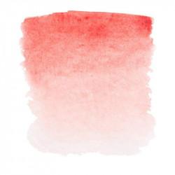 Венецианская красная, акварель «Белые ночи», кювет 2,5 мл