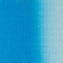 Небесно-голубая, №512, акварель «Белые ночи», кювет 2,5 мл
